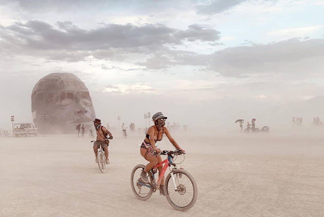 Картинки по запросу racing bicycle
